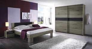 ensemble chambre complete adulte chambre adulte mauve avec awesome deco chambre noir violet images