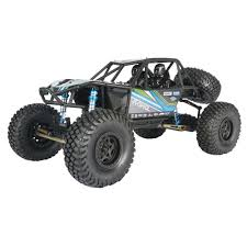 Axial 1/10 RR10 Bomber 4WD Kit | TowerHobbies.com Axial 90026 Yeti Rock Racer 4wd Rtr 110 Scale Rc Truck At Hobby Scx10 Mud Cversion Part One Big Squid Rc Car Score Tophy Snow Bashing Axial Yeti Score Wraith Turns Monster Truck Youtube Best Smt10 Maxd Monster Jam Offroad 4x4 Scx10 Ii Trail Honcho Wleds Towerhobbiescom Bog Hog Mega Body Clear By Jconcepts First Impressions Jr Of The Week 7152012 Truck Stop Crawlers Off Road Remote Controlled Trucks Axial 110th Electric Maxpower Deadbolt Horizon