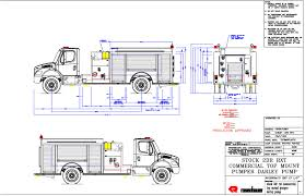 Home Ford Cseries Wikipedia Home Robert Fulton Fire Company Lancaster County Horrocks And Figure 1 Truck Right Front Threequarter View Shipping List Manufacturers Of Standard Truck Dimeions Buy Clipart Fire Equipment Pencil In Color Filealamogordo Ladder Enginejpg Wikimedia Commons Clip Art Was Clipart Panda Free Images Theblueprintscom Vector Drawing Sutphen Hs5069 S2 Series Kaza Trucks Recent Orders Food Size Pictures