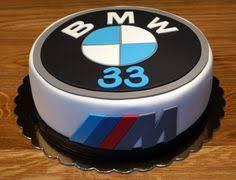75 bmw cake ideen cars kuchen torte für männer motivtorten