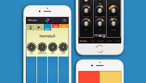 10 cheap easy iPhone apps for making music on the go