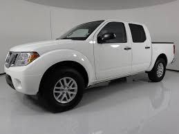 Pre-Owned 2016 Nissan Frontier SV Crew Cab Pickup In Bossier City ... Amazoncom 2013 Nissan Frontier Reviews Images And Specs Vehicles Final Series Ep1 2017 Longterm Least New 2018 For Sale Ccinnati Oh Jacksonville Fl Midsize Rugged Pickup Truck Usa Preowned Sv 4d Crew Cab In Yuba City 00137807 The The Under Radar Midsize Pickup Truck Trucks For In Tampa Titan Review Ratings Edmunds Pro4x Getting Too Expensive 10 Reasons To Get A Atlanta Ga