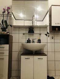 badezimmergarnitur badezimmermöbel badmöbel kein ikea