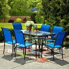 fred meyer dining table eldesignr com