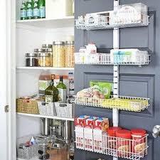 Small Kitchen Organizing Ideas 40 The Forbidden About Small Kitchen Organization Diy
