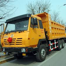 China Best Price Brand New Shacman 6X4 Sand Tipper Truck For Algeria ... Truck Stones On Sand Cstruction Site Stock Photo 626998397 Fileplastic Toy Truck And Pail In Sandjpg Wikimedia Commons Delivering Sand Vector Image 1355223 Stockunlimited 2015 Chevrolet Colorado Redefines Playing The Guthrie News Page Select Gravel Coyville Texas Proview Tipping Stock Photo Of Vertical Color 33025362 China Tipper Shacman Mini Dump For Sale Photos Rock Delivery Molteni Trucking Why Trump Tower Is Surrounded By Dump Trucks Filled With Large Kids 24 Loader Children