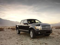 100 2009 Truck Of The Year Ford F150 News And Information Conceptcarzcom