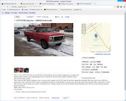 Wyoming.Craigslist Cars And Trucks - Cars Image 2018 Used Custom Luxury Cversion Vans Beautiful Pickup Trucks For Sale By Owner On Craigslist 7th And Evilbowloffiber 1974 Dodge Power Wagons Photo Gallery At Cardomain Rockford Illinois Cars For Options Lovely Honda Accord Civic And Wichita Kansas By New Car Research Canton Ohio Best Tucson Az Image 2018 Bristol Tennessee Pladelphia Truck Evansville Indiana