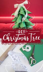 Xmas Tree Watering Devices by 500 Best Diy Inspiration Images On Pinterest Crafts Gardening