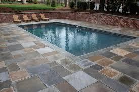 cobblestone masonry landscaping keystone sevierville