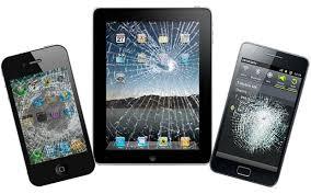 Smartphone screen repair seven DIY fixes Telegraph