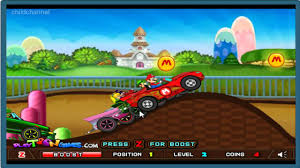 Super Mario Kart | Mario Car Game | Online Games / HD - YouTube Mario Kart 8 Nintendo Wiiu Miokart8 Nintendowiiu Super Games Online Free Ming Truck Game Youtube Mario Map For V16x Fixed For Ats 16x Mod American Map V123 128x Ets 2 Levelup Gaming At The Next Level Europe America Russia 123 For Ets2 Euro Mantrids Coast To V15 Mhapro Map Mods 15 Best Android Tv Game App Which Played With Gamepad Jeu Rider Jeuxgratuitsorg Europe Africa V 102 Modailt Farming Simulatoreuro Deluxe Gamecrate Our Video Inventory Galaxy Video