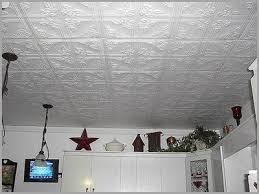 Soundproof Ceiling Tiles Menards by Menards Ceiling Tile Paint 100 Images Ceilings At Menards