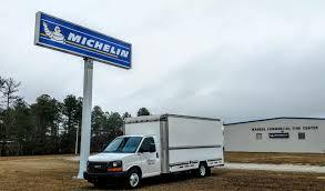 100 Truck Centers Troy Il Manesstire Fleet_service