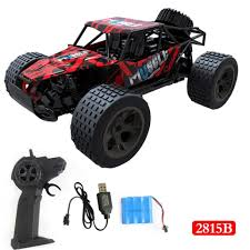Cheap Nikko Rc Cars, Find Nikko Rc Cars Deals On Line At Alibaba.com Nikko Jeep Wrangler 110 Scale Rc Truck 27mhz With Transmitter Vintage Nikko Collection Toyota Radio Shack Youtube Off Road Buy Remote Control Cars Vehicles Lazadasg More Images Of Transformers 4 Age Exnction Line Cheap Rc Find Deals On Line At Alibacom Toy State 94497 Elite Trucks Ford F150 Raptor Vehicle Ebay Chevrolet 4x4 Truck Evo Proline Svt Shop For Title Ranger Toys Instore And Online