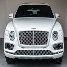 2019 Bentley Truck Release Date : Automotive Paint Body Truck Bentley Pastor In Poor Area Of Pittsburgh Pulls Up Iin A New 350k Isuzu 155143 2007 Hummer H2 Sut Exotic Classic Car Dealership York L 2019 Review Automotive Paint Body Coinental Gt Our First Impressions Video Roadshow Price Fresh Mulsanne 2018 And Supersports Pictures Information Specs Bentley_exp_9_f_8 Autos Familiares Pinterest Cars See The Sights From 2016 Nyias Suv New Vw Bus A Katy Lovely How Much Is Awesome Image