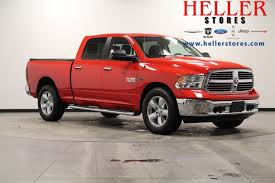 Pre-Owned 2015 Ram 1500 Big Horn Crew Cab Pickup In Pontiac ... 1941 Willys Pickup Gasser Classic Car Pickup V8 How Australias Coolest Little Truckets Are Showing Up In America Indianapolis 500 Official Trucks Special Editions 741984 Mfn Right Toyota Minis Pontiac G8 Sport Truck 2010 For Gta 4 Behind The Scenes Of Petersen Museum Of The Year Wheeler Dealers Gto Just A Car Guy Sea Sonic Boats Strato Chieftan Truck Sport Photo 9 3929 Bangshiftcom Would You Rather Notapontiac Imported Edition Ebay Find St Phantom For Salenow Can 1930 Ford Model T240 2013