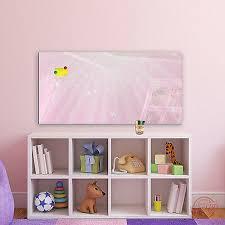 memoboards dekoglas magnettafel sterne 100x50 glas magnet