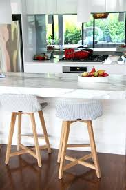 Matching Bar Stools And Dining Chairs Stool Comes In