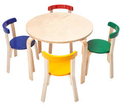 ECR4Kids Bentwood Kids 5 Piece Round Table And Chair Set | Wayfair.ca Kids Round Table Set Tyres2c Children39s White And Chairs Personalized Play Hayneedle Best Rated In Chair Sets Helpful Customer Reviews Springs Hottest Sales On Kidkraft Storage 2 Kidkraft Bench Fresh Star And Shop Avalon Ii Free Shipping Exciting Kitchen Card Gumtree Small Rattan Multiple Colors Pink Farmhouse Beautiful New Sturdy Table With Four Chairs Beyondborders 15 Benches For Child S Wooden