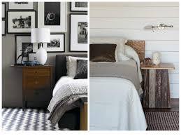 chambre style idées et photos pour une chambre de style moderne rustique