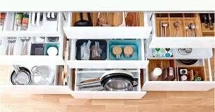 id rangement cuisine rangement tiroir cuisine ikea rangement pour tiroir cuisine