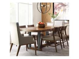 American Drew Modern Synergy Contemporary Rectangular Dining Table ... American Drew Southbury Ding Collection Cherry Room Fniture Set Elegant Good Ad Modern Classics Midcentury Formal Group By At Stoney Creek Synergy Vantage Arm Chair Sold In 2 Ad Concentric 5pc Round Table Set622 Jessica Mcclintock Home Romance Rectangular Leg Contemporary Park Studio Weathered Taupe With Gray Wash 48 Wide Savona Fedrick 7pc Versaille And Elm Octavia Extendable Grove Classic Antique 66 X 44 Oval Couture Renaissance