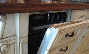 Busby Cabinets Gainesville Fl by 100 Busby Cabinets Gainesville Fl 17 Best Images About