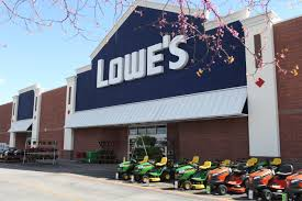 Where Will Lowe's Companies, Inc. Be In 5 Years -- The Motley Fool Magna Cart Jim Dormanjim Dorman Milwaukee Folding Hand Truck Lowes The Best 2018 Wagon At Costco Personal Shop Trucks Dollies At Within Wonderful Small With Phomenal Two Wheel Dolly Moving Supplies Home Depot Fniture Idea Alluring Plus Utility Carts Multi Position And Lowescom Reymade Trailers From As A Basis For Project Youtube Lifted Convertible 2017