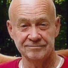 Don Maupin Obituary Murray Kentucky J H Churchill Funeral Home