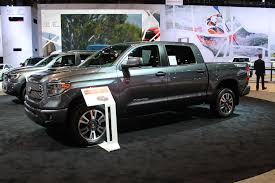 2018-toyota-tundra-trd-sport-b1_df - Hesser Toyota Ram 1500 Specials Offers Prices Near Green Bay Wi Wisconsin Sport Trucks 06 29 2017 Youtube Badger State Large Cars Big Rigs Dodge County Fairgrounds Swant Graber Ford New 82019 Used Car Dealer In Barron Scotty Larson On Twitter First Truck Feature Win Concept Flashback 2004 Mitsubishi Intertional Raceway Frrc 714 White Race Dons Auto The Bollinger B1 Is An Allectric Truck With 360 Horsepower And Up Atlanta Investment Firm Scoops Culvers Stock Madison Fagan Trailer Janesville Sells Isuzu Chevrolet
