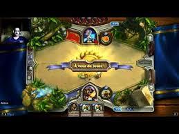 warlock murloc deck 2015 deck paladin secret murloc une tuerie qui met des claques 4 12