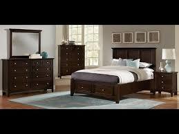 vaughan bassett dresser drawer removal bonanza collection bb27 28 29 by vaughan bassett