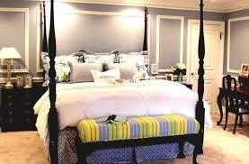 2 Bedroom Home Plans Colors Fresh Bedroom Floor Ideas Inspirational Bedroom Ideas Bedroom
