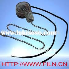 Ceiling Fan Pull Switch Not Working by Ceiling Fan Light Pull Chain Broke Downmodernhome
