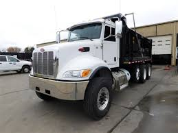Peterbilt Trucks For Sale Nc - Peterbilt 348 Dump Trucks For Sale 96 ... Dump Trucks For Sale Truck N Trailer Magazine Sales Tri Axle 1990 Peterbilt 378 Dump Truck Item L3032 Sold June 13 P On Craigslist Volvo Usa Western Star 4700sf For Sale Albemarle North Carolina Price Us Jordan Used Inc Tim Gibbs Continues Mack Tradition With Gu713 1965 Shasta Camper In Asheville Trash Tasures Nc Youtube More At Er Equipment Class A