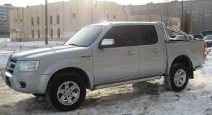 Used 2009 FORD Ranger Photos, 2500cc., Diesel, Manual For Sale 2011 Ford Ranger Sport 4x4 Stock Aoo510 For Sale Near Lisle Il Used 22 Seeker Raptor Camo Edition In Matt Grey Finish New And Rangers 2008 Thunder Double Cab Just 21000 Miles 32 Wildtrak Western 2010 Ford Sale Kbb Car Picture 2009 Xlt Dcb Tdci Chesterfield For 2001 Xlt 4dr Truck Vehicle Estrie Jn Auto Used Ford Ranger 2wd 12 Ton Pickup Truck For Sale In Az 2252 Sea Grey Met With Blaclorange Lthr