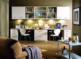cabinet task lighting