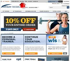 Nasm Coupon Code 91 Off Prettygrafik Coupon Code Promo Nov2019 Nasm Disney Store 30th Anniversary Mystery Coupon Signals My Coupons On My Airtel App Sand Canyon Barber Duluth Trading Company Outlet Sandisk Code Ellisons Discount 2019 Amazon Warehouse Slickdeals How I Passed The Cpt Exam Mama Exercises 20 Off The Punch House Promo Codes Milano Di Rouge Smithub Personal Trainer Prep Aetna Card Journeyscom Academy Sports Laptop 133