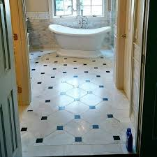 83 best calacatta calcutta gold marble floor and wall tile mosaic