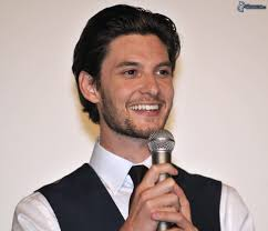 Ben Barnes Ben Barnes Google Download Wallpaper 38x2400 Actor Brunette Man Barnes Photo 24 Of 1130 Pics Wallpaper 147525 Jackie Ryan Interview With Part 1 Youtube Woerland 6830244 Wikipedia Hunger Tv Ben Barnes The Rise And Of 150 Best Images On Pinterest And 2014 Ptoshoot Eats Drinks Thinks