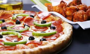 pizzeria cuisine abc pizza groupon