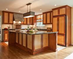 rustic kitchen design ideas island lighting fixtures lowes home