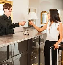 Front Desk Agent Jobs In Jamaica by Hotel Front Desk Managers On Reddit Reveal Their Most Shocking