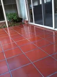 terracotta tile restoration sydney melbourne canberra perth