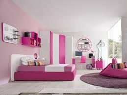 chambre de reve pour fille cuisine chambre a coucher blanche et mauve idees fantastiques avec