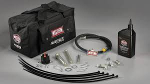 100 Rowe Truck Equipment Emergency Parts Kit For Sale In Kokomo IN ROWE TRUCK EQUIPMENT