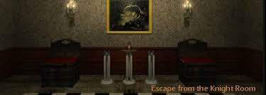 Bathroom Escape Walkthrough Unity by February 2015 Archives Jay Is Games