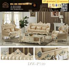 Decoro Leather Sofa Manufacturers by 3 2 1 Sofa Set Designs 3 2 1 Sofa Set Designs Suppliers And