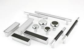 Kitchen Cabinet Hardware Ideas 2015 by Kitchen Hardware Archives Neu U0027s Hardware Gallery